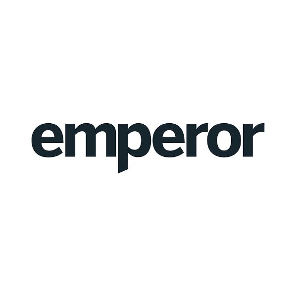 A_Emperor.jpg