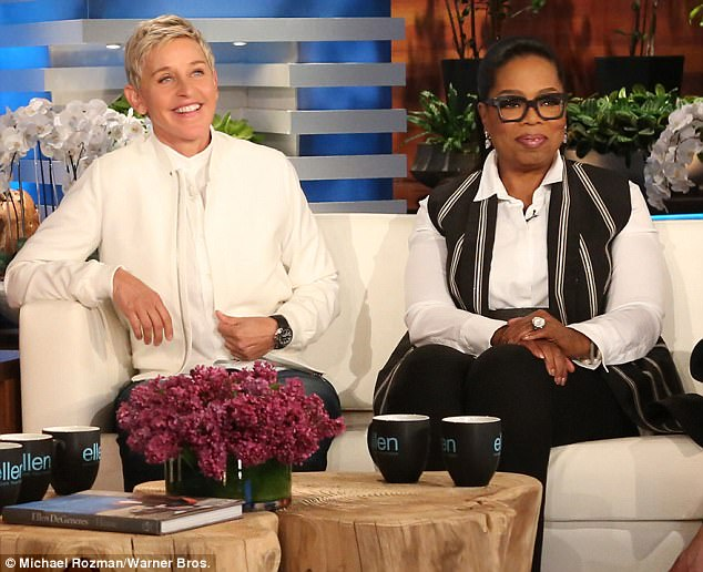 ellen and oprah.jpg