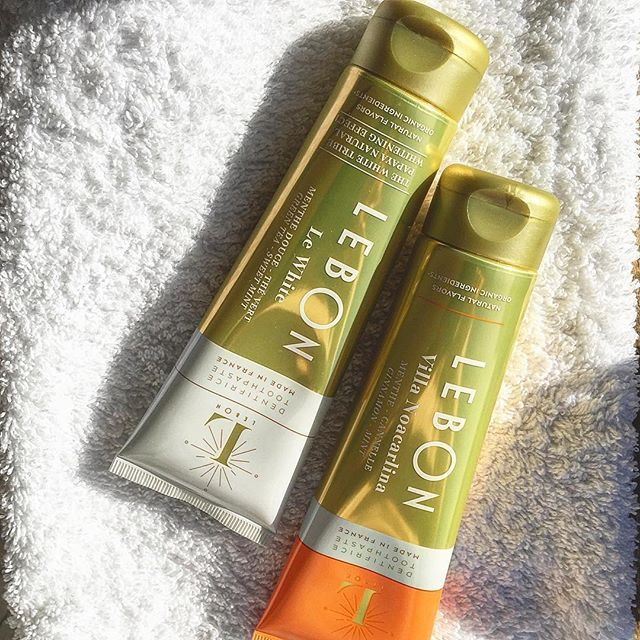 HEALTHY ➕TASTY ➕ SEXY Sweet Moroccan Mint or Cinnamon-Mint ? #upgradeyourbeautyroutine #kisswithelegance #glowingsmile 🧡 pic by @dom_beautytalks