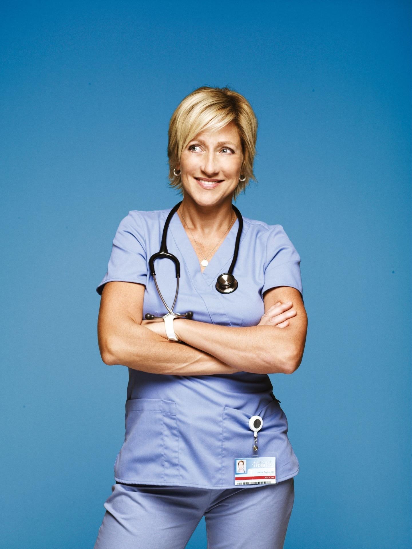nurse-jackie-edie-falco-ccd4aae3f3274e1a09a9137c1f9c3654-large-764730.jpg