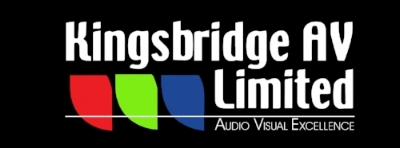 Theale Audio Visual