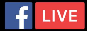 FB Live .png