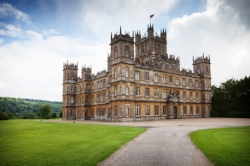Video Production Highclere