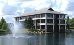 Theale lakes business park Audio Visual