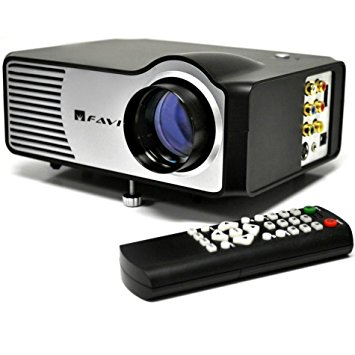 Copy of Projector hire newbury