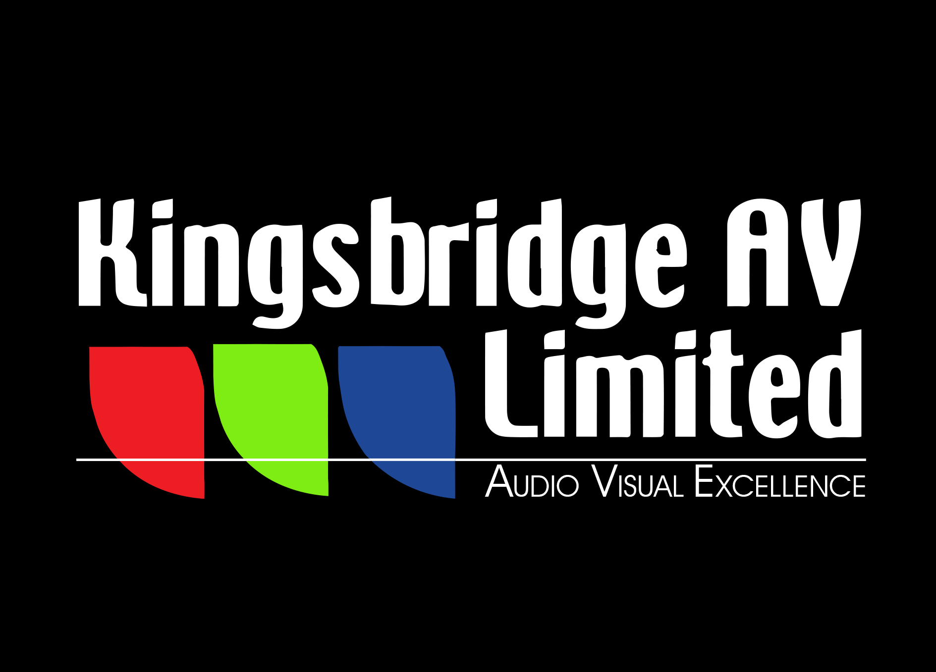 Video Production Hungerford
