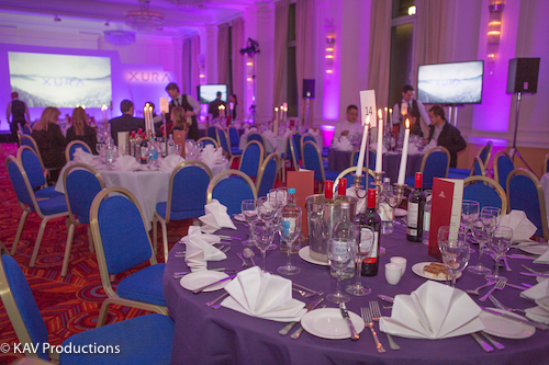 event photographer newbury berkshire