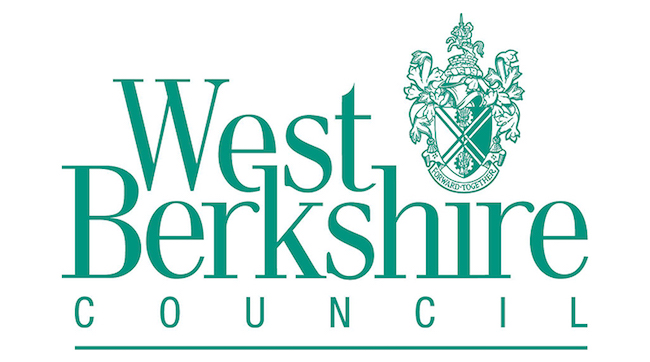west-berkshire-council.jpg