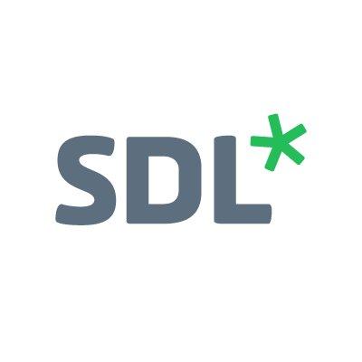 SDL .jpg