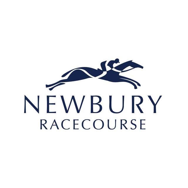 Newbury Racecourse AV Hire
