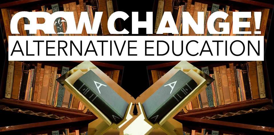 alternative education.jpg