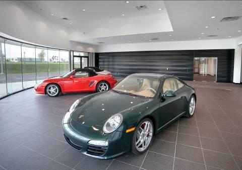 PorschePic4.jpg
