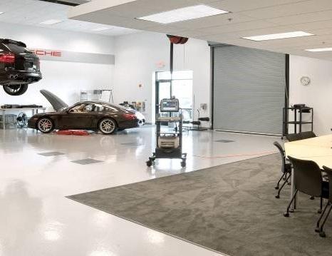 PorschePic2.jpg
