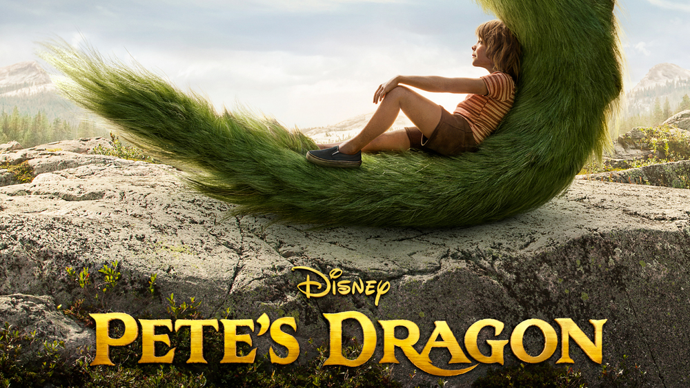 disneys-petes-dragon-remake-takes-flight-in-new-trailer-and-poster-social.jpg