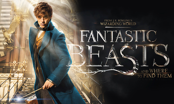 Fantastic-Beasts-And-Where-to-Find-Them-1.jpg