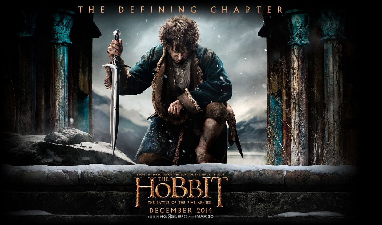The-Hobbit-Battle-of-the-Five-Armies.png