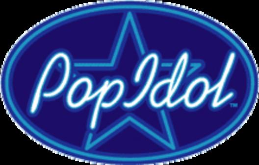 pop idol 2.png