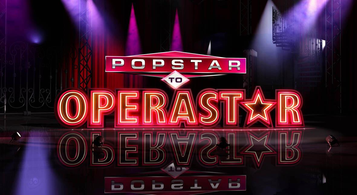 Popstar to Operastar logo.jpg