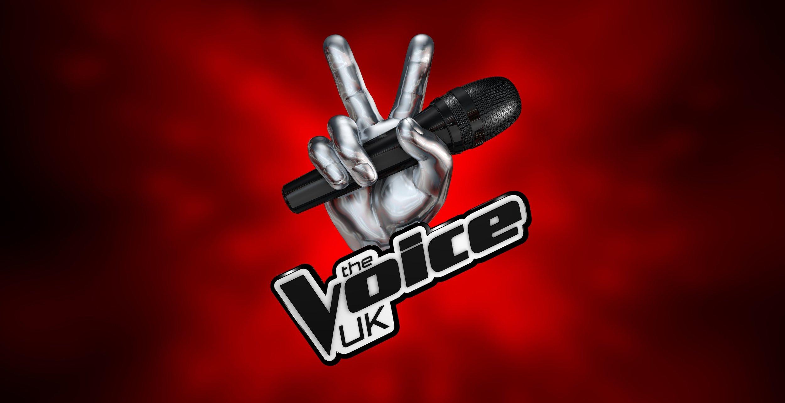 the-voice-uk-logo.jpg