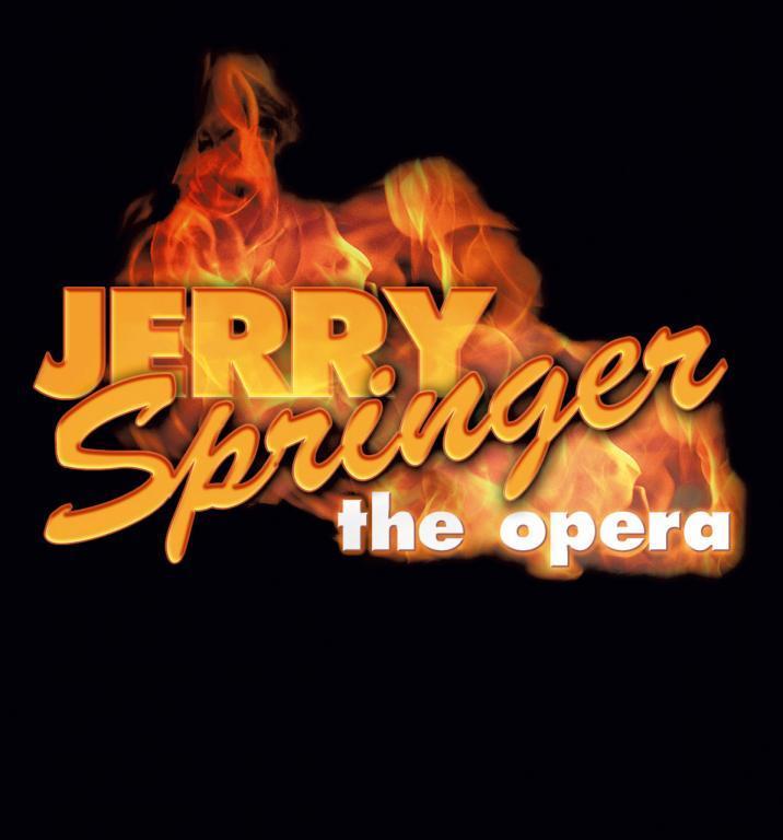 Jerry Springer.jpg