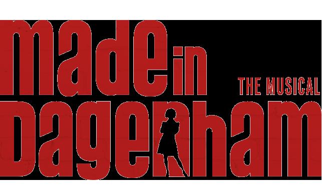 made-in-dagenham.png