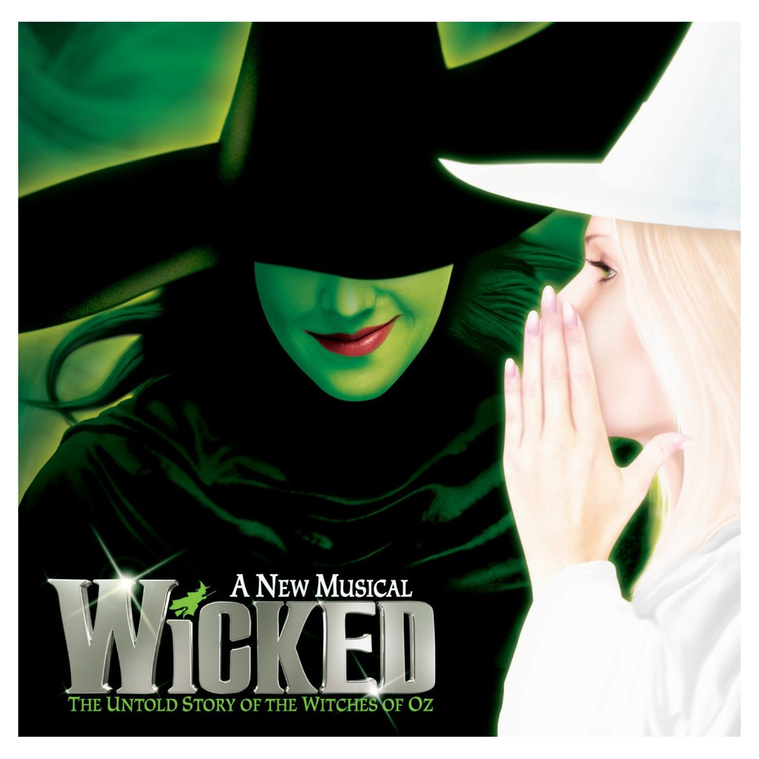 Review-Wicked-The-Musical-2015.jpg