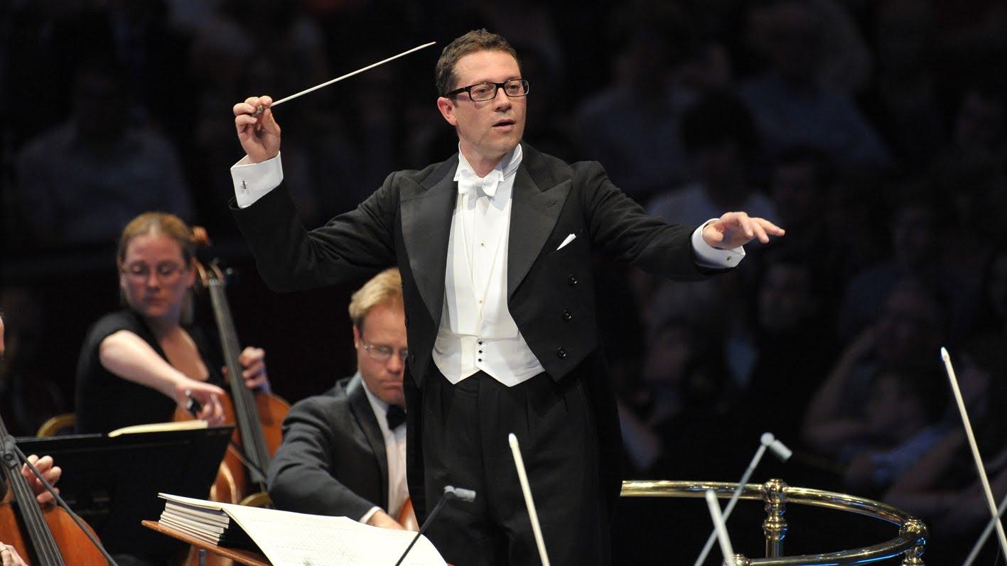 John Wilson Orchestra.jpg