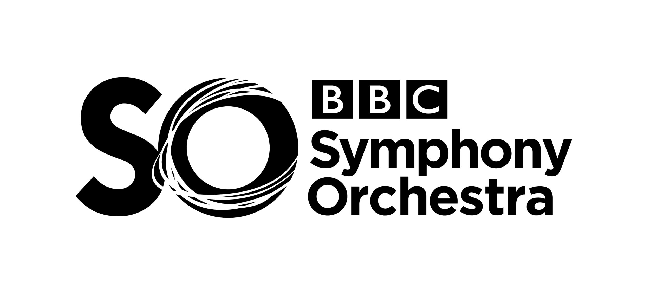 BBC Symphony Orchestra 1.jpg