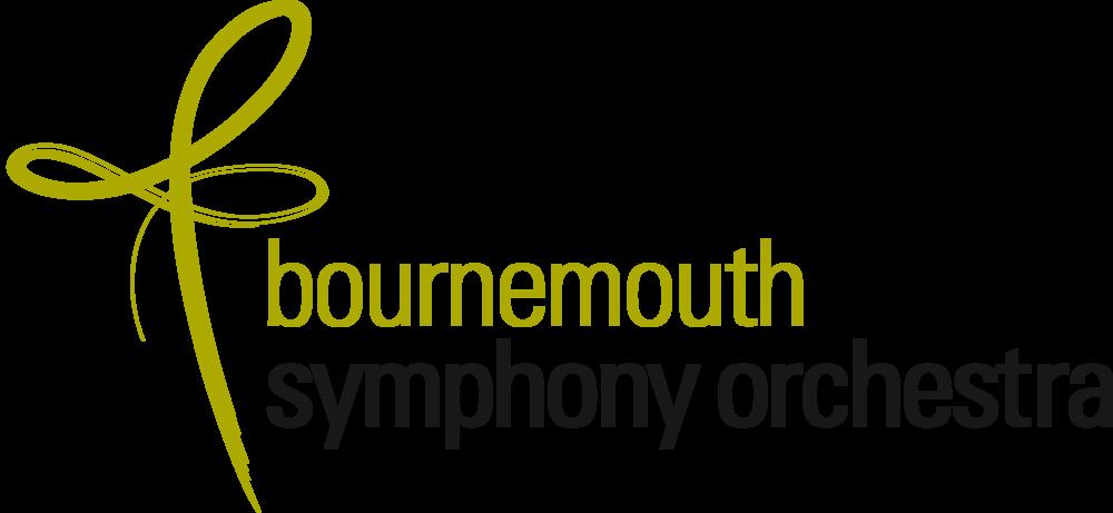 Bournemouth Symphony Orchestra.png