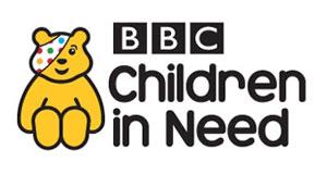 children-in-need.jpg