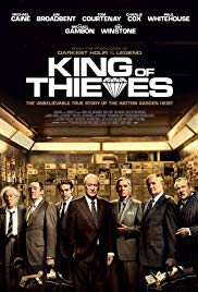 King of Thieves.jpg