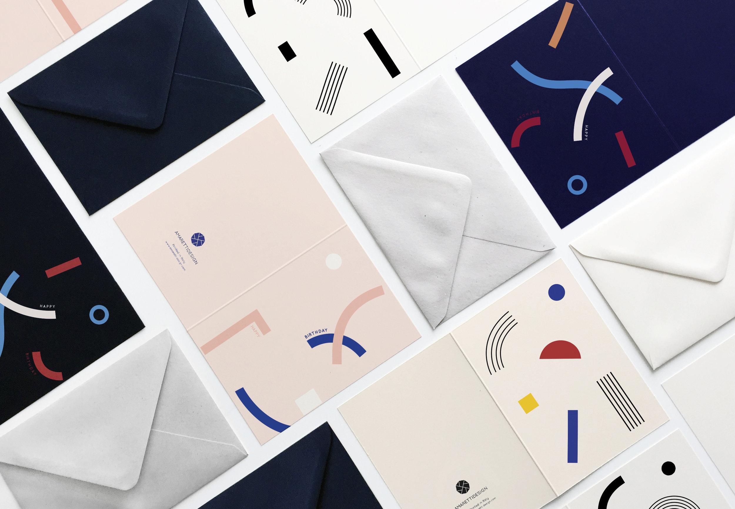 Amaretti-Design-016.jpg