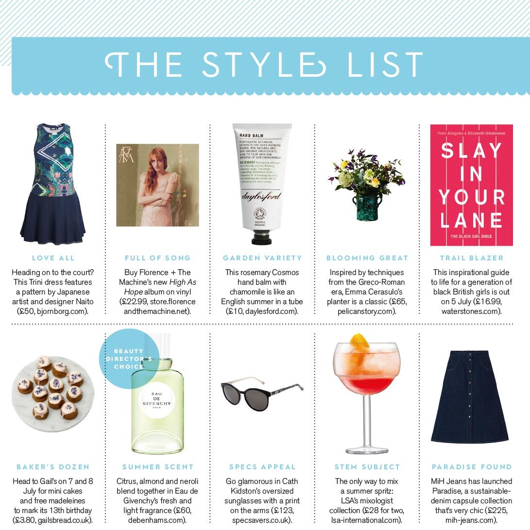 Stylist-Magazine 2.jpg