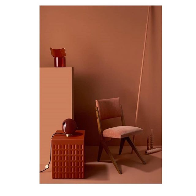 I love this image using our Boskke terracotta plantfeeders  for the cover of  @designanthology_uk A shoot styled by @clareepiper with @antosh_sergiew @shazia_chaudhry. Thank you @clareepiper for such a beautiful image.  #productstyling #stilllife #interiørstyling #interiorstyling #productstylist