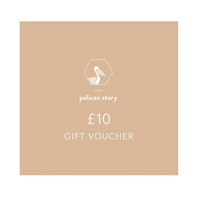If you're looking for a gift but not quite sure what to buy,  we sell  gift vouchers in £10 and £25 denominations.  Visit our website to order now. . #giftvouchersavailable #giftvoucher #giftideas #giftideasforhim #giftsforher