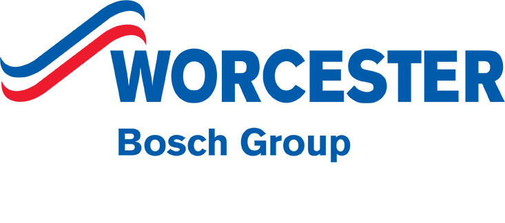 Worcester-Bosch-Accredited-Installer.png