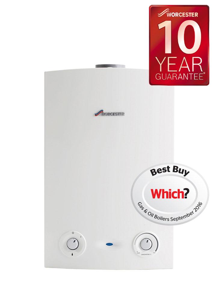 10-year-warranty-worcester-boilers_12Ri.jpg