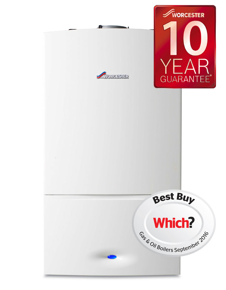 10-year-warranty-worcester-boilers_9i.jpg