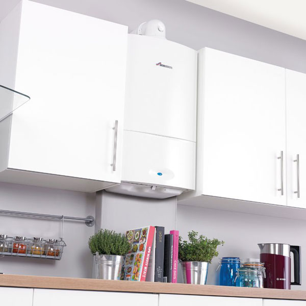 What type of Boiler do I need? -