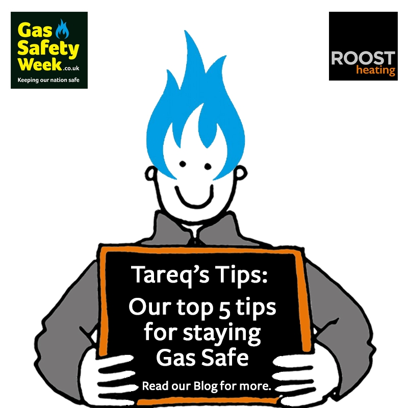 RH-FB-Gas-safety-tips.jpg
