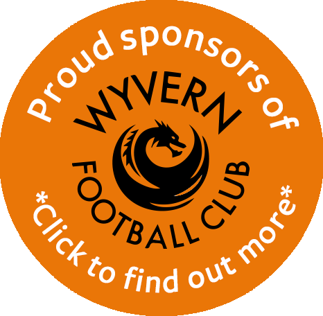 ROOST-football-sponsor.png