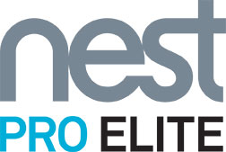 Nest_PROELITE_Logo-web.jpg