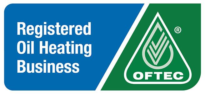 OFTEC-Oil-Heating-installation.jpg