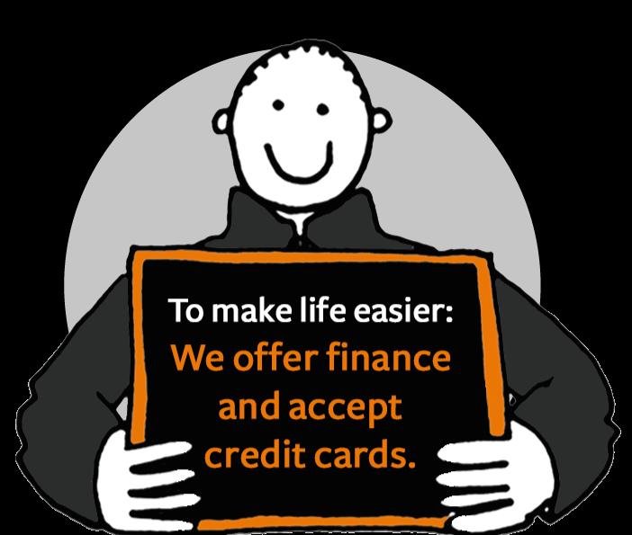 Tareq-tip-credit-card.png