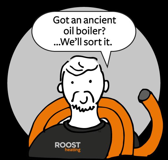 sam-oil-boiler.png