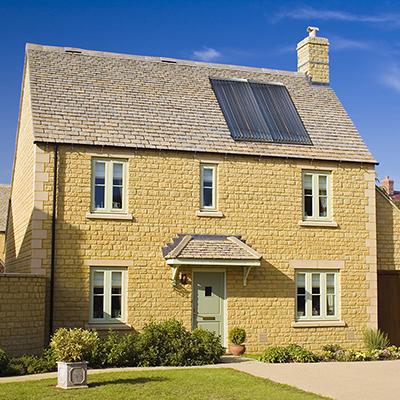 Greenskies Solar Lux Insitu.jpg