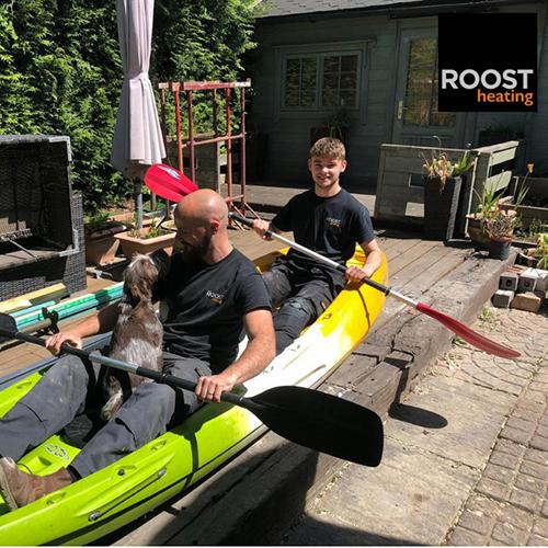 roost-heating-charity-row-1.jpg