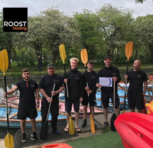 roost-heating-charity-row-2.jpg