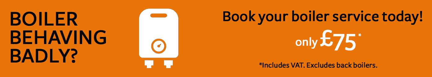 Roost-boiler-service-banner.png