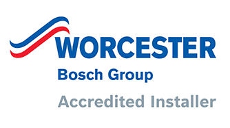 Worcester-Accredited-Installer-Logo smcopy.png